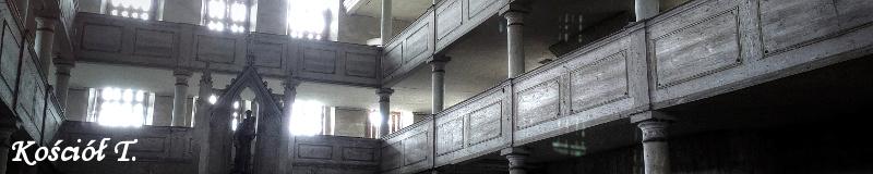 kościół t