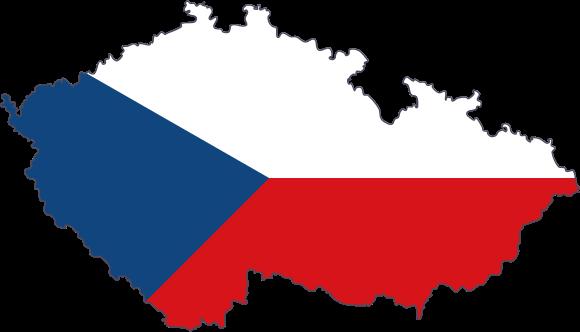 Miejsca opuszczone Czechy