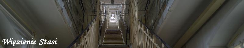 więzienie stasi