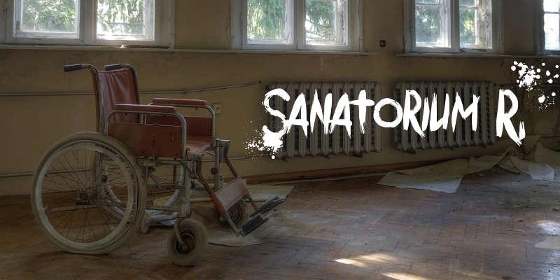sanatorium Niemcy