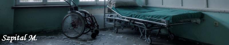 szpital M