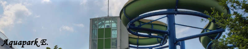 aquapark E.