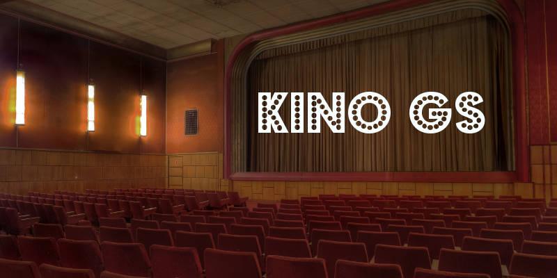 kino GS