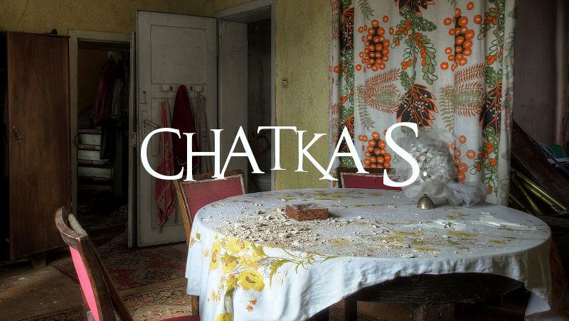 chatka s