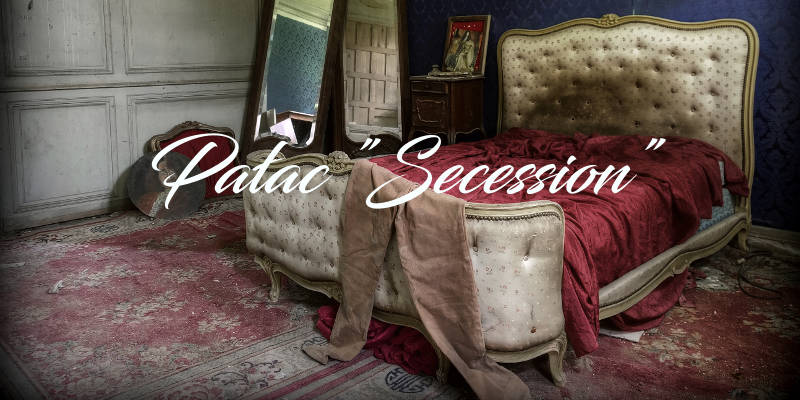 Pałac Secession