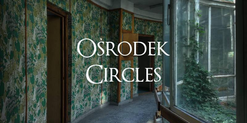 ośrodek circles