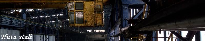 huta stali