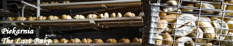 piekarnia the last bake
